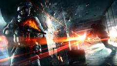 Battlefield 3 Close Quarters: l'occhio vuole la sua parte