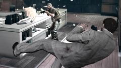 Max Payne 3: analisi motore grafico e versione PC