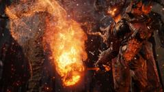 Unreal Engine 4: come sarà la next-gen?