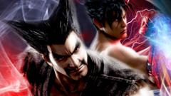 Tekken Tag Tournament 2: il meglio dell'arcade e delle meccaniche Tag