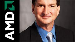 Intervista con Mark Papermaster, CTO di AMD