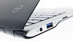 I prossimi Ultrabook? Monitor 3D full HD e pi� sensori