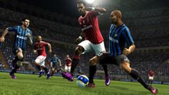 PES 2013 e lo scettro per il miglior gioco di calcio