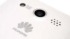 Huawei Honour: batteria capiente, ma particolari migliorabili