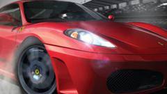 Test Drive Ferrari: la storia del Cavallino Rampante, secondo gli sviluppatori di Shift