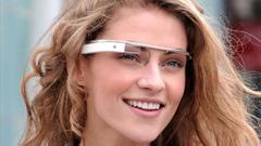 Dai PC agli smartphone, dagli smartphone alla realtà aumentata