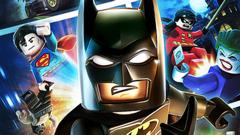 Lego Batman 2: un altro 'mattoncino' apposto da Traveller's Tales