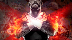WWE '13 tra era Attitude e Gameplay Evolution 2.0