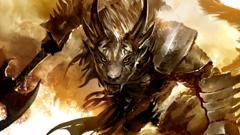 Guild Wars 2: di nuovo a Tyria, sempre senza canone mensile