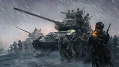 Company of Heroes 2: torna l'RTS migliore di sempre