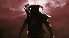Dawnguard: siete pronti a passare le vacanze estive a Skyrim?