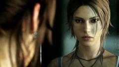 A chi interessa la psicologia di Lara Croft?