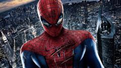 Il reboot della saga di Spider-Man, pad alla mano