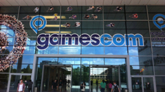 Tutte le novità dal Gamescom 2012