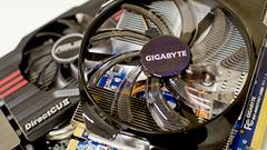 NVIDIA GeForce GTX 660 Ti: le proposte Asus e Gigabyte