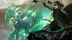 Guild Wars 2: è il momento del verdetto