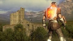 ShootMania Storm: degno erede della generazione Unreal?
