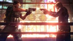 Resident Evil 6: tornano paura e survival horror