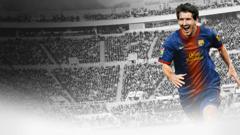 I passi avanti di Fifa 13: la demo alla prova del campo