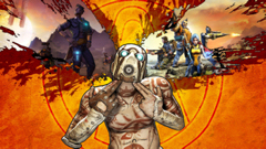 Borderlands 2 è lo shooter co-op migliore di sempre?