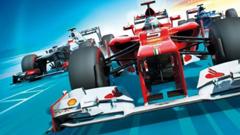 F1 2012: � il momento della recensione