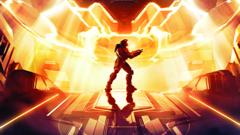 Halo 4 attacca l'ultima parte del ciclo vitale di Xbox 360