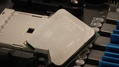 AMD Trinity: le nuove APU desktop della famiglia A