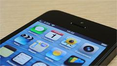 Apple iPhone 5, la nostra recensione completa