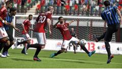Fifa 13: la prossima generazione calcistica può attendere