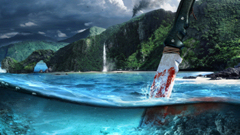 Far Cry 3: ritorno alle origini per la serie