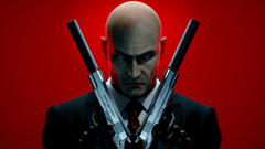 Hitman Absolution: tu hai una coscienza, lui no