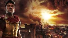 Le tante novità di Total War: Rome II