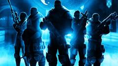 Xcom Enemy Unknown: che senso ha uno strategico a turni nel 2012?