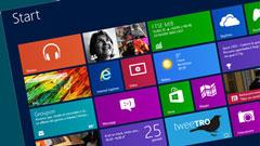 Microsoft Windows 8: le novità - parte 1