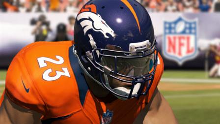 Madden NFL 13: anche il Football Americano EA si evolve