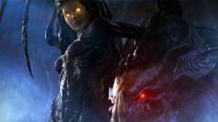 Il futuro di Starcraft. Hots dalla prospettiva del pro-gamer