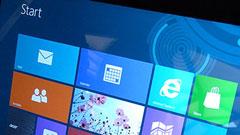Microsoft Windows 8: le novità - parte 2