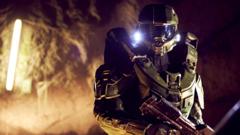 Recensione Halo 4: torna la legge di Master Chief