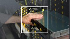 AMD Opteron 6300: ora con architettura Piledriver