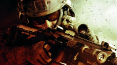 Medal of Honor Warfighter: Frostbite 2 porta la grafica a un nuovo livello?