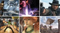ICT & Gaming: videogiochi per quasi un italiano su due, fra cui molte donne