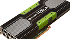 Tesla K20X e K20: le schede NVIDIA con GPU GK110