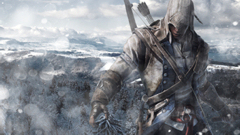 Assassin's Creed III: la nuova frontiera degli assassini