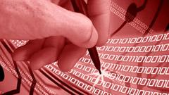 Firma digitale, ultimo tassello alla dematerializzazione completa