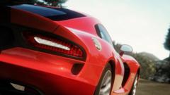 Forza Horizon: il franchise sui terreni inesplorati delle corse arcade