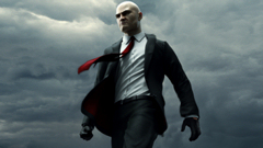 Hitman Absolution e il confronto con il passato