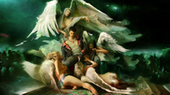 Devil May Cry: reinventare Dante...all'italiana