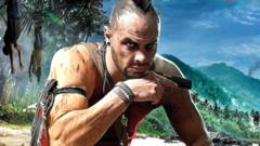 Far Cry 3 Insane Edition: primo contatto