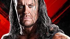 WWE '13: il ritorno dell'era Attitude basta per fare la differenza?