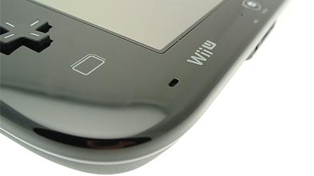 Wii porno canale